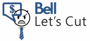 Bell: Lets Cut